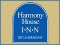 Harmony House Inn B&B
