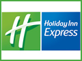Holiday Inn Express, Leland - Wilmington Area
