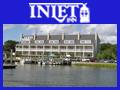 Inlet Inn