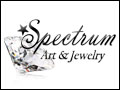 Spectrum Art & Jewelry