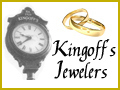 Kingoff's Jewelers