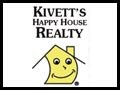 Kivett's Happy House Realty