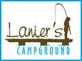 Lanier's Campground