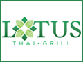 Lotus Thai Grille