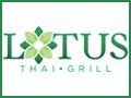 Lotus Thai Grille