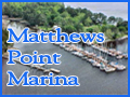 Matthews Point Marina