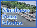 Matthews Point Marina