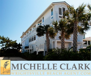 Michelle Clark Real Estate Team - Intracoastal RE