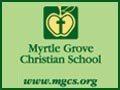 Myrtle Grove Christian School