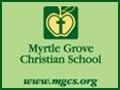 Myrtle Grove Christian School