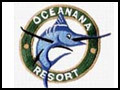 Oceanana Family Resort