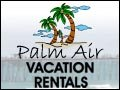 Palm Air Vacation Rentals
