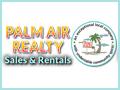Palm Air Vacation Rentals