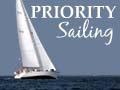 Priority Sailing