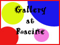 The Gallery at Racine