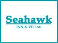 Seahawk Inn & Villas
