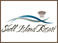 Shell Island Resort