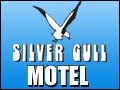 Silver Gull Motel