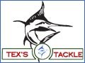 Tex's Tackle & Bait