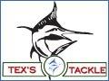 Tex's Tackle & Bait