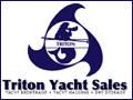 Triton Yacht Sales