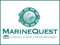 UNCW MarineQuest