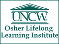 UNCW Lifelong Learning
