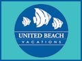 United Beach Vacations
