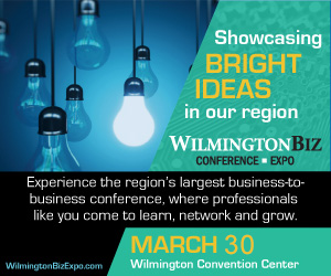 WilmingtonBiz Conference & Expo