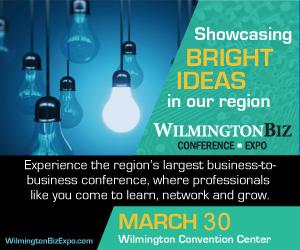 WilmingtonBiz Conference & Expo