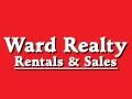 Ward Realty Corp.