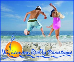 Williamson Realty Vacations
