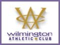Wilmington Athletic Club