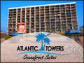 Atlantic Towers