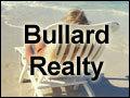 Bullard Realty
