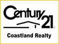 Century 21 Coastland Realty