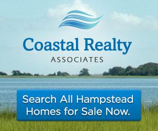 Coastal Realty Associates