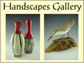 Handscapes Gallery