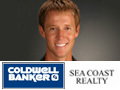 Greg Barber - Coldwell Banker Sea Coast Realty