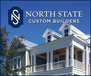 North State Custom Builders