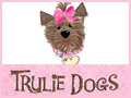 Trulie Dogs